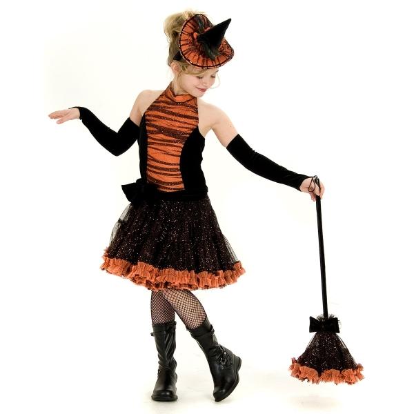 アメリカ本場コスプレ衣装でハロウィンは決まり!