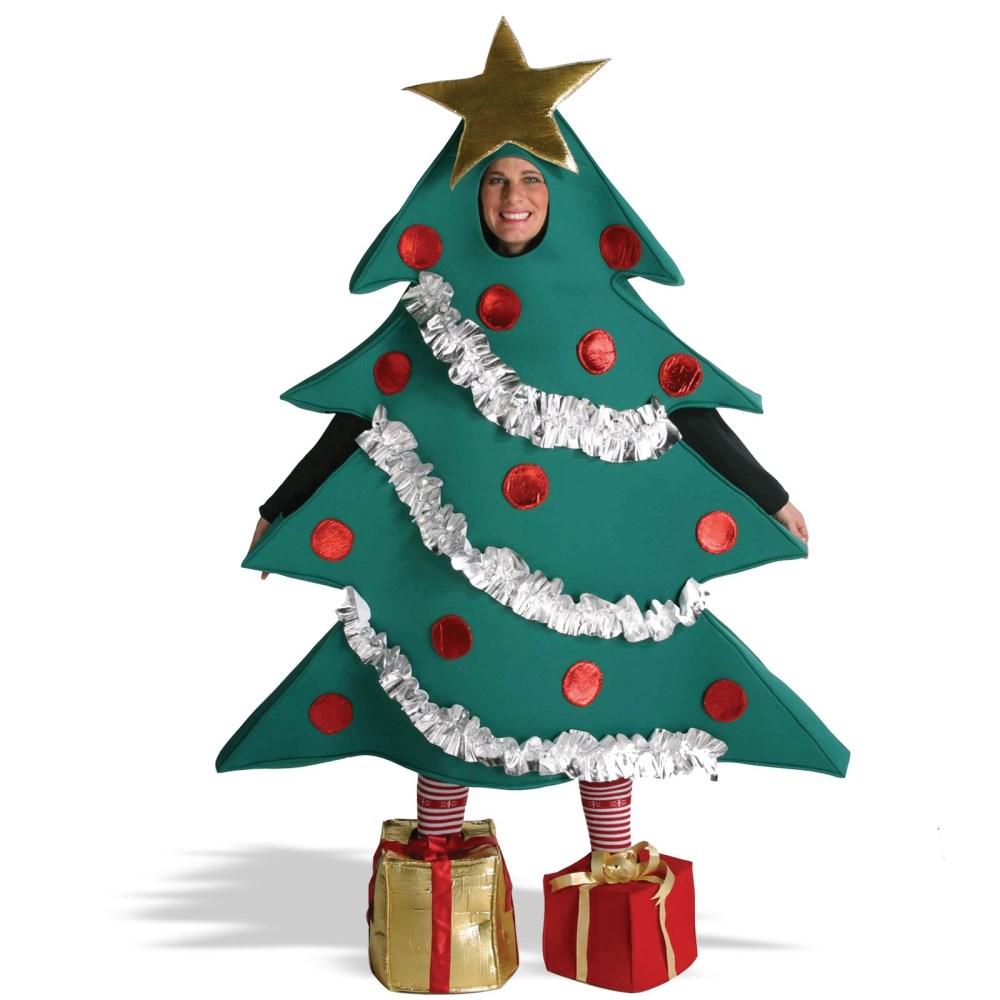 海外のクリスマスの1日